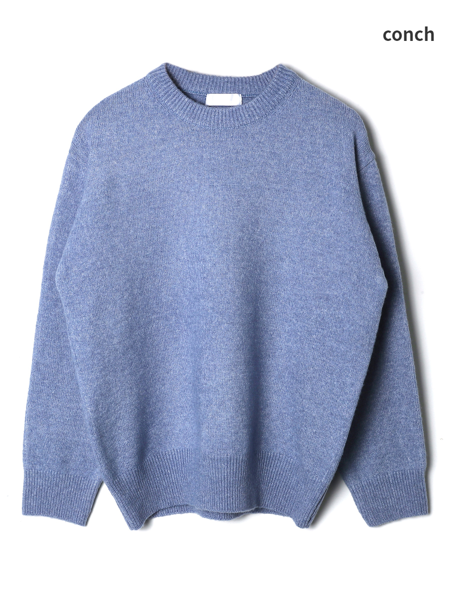 long sleeved tee blue color image-S1L15